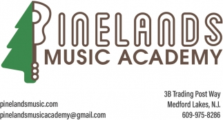 Music Lessons & Instruction School